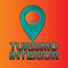 logo TURISMO INTERIOR