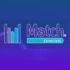 Logo Formula Match