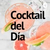 Logo Cocktail del Día