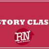 Logo History Classic