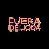 Logo Fuera de Joda
