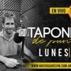 Logo Tapones de Punta