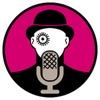 Logo Las Claves del Exito