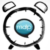Logo Arranque ES LA HORA con Marisol Martinez