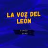 Logo LA VOZ DEL LÉON