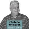 Logo Club de Música