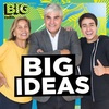 Logo Big Ideas
