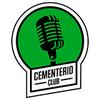 logo CEMENTERIO CLUB