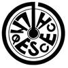 "Logo Adrián Paenza: ""Hemos retrocedido 30 años"""