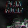 Logo Plan Fugaz