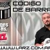"""Logo Entrevista a Pablo """"Bebote"""" Álvarez - lider de la barra de Independiente - en Código de Barras"""