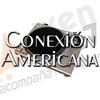 Logo Conexión Americana