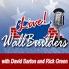 logo Wallbuilders