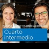 logo Cuarto intermedio
