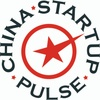 Logo The China Startup Pulse