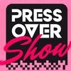 Logo Press Over Show