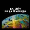 Logo El año de la pandemia - Programa N° 1