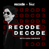 Logo Recode Decode