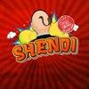 Logo Shendi