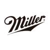 logo Miller Session