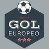 Logo Gol Europeo