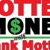 logo Mottek On Money