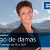 Logo Barroetaveña en Radio Nacional sobre la victimización de Larreta respecto de la coparticipación