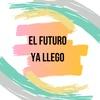 logo El Futuro Ya Llego
