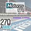 Logo Motores Provincia