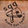 Logo Entrevista a Alicia Le Fur y a José Schulman