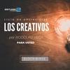 Logo Los Creativos