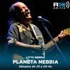 Logo Planeta Nebbia