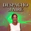 Logo DESPACHO AL AIRE