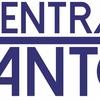 "Logo Apertura de ""Mientras tanto"" a cargo de Daniela Godoy."