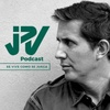 Logo JPV Podcast