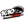 Logo LA ACADEMIA RADIO