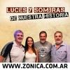 logo LUCES Y SOMBRAS DE NUESTRA HISTORIA