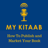 Logo MyKitaab: Book Publishing and Marketing