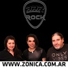 logo ADICCION AL ROCK