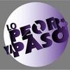 Logo Fernando Argüelles de Utedyc La Plata en Lo Peor ya Paso