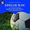 Logo Stellium Fc
