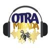 Logo Otra Mirada