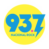 Logo La Garganta Poderosa