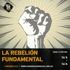 Logo La Rebelión Fundamental