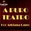 Logo Entrevista con el actor de cine, televisión y teatro Raul Rizzo