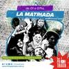 Logo La Matriada