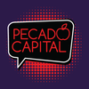 Logo PECADO CAPITAL