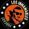 Logo Los Inmamables