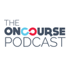 Logo The OnCourse Podcast