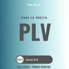 Logo Para La Vuelta